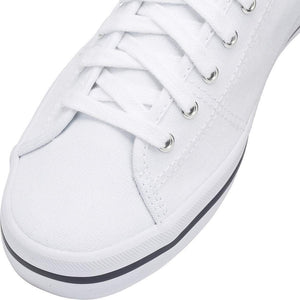 Keds Women's Kickstart Fashion Sneaker - crazyshoedeals.com