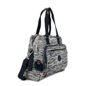 Kipling Women's Alanna Babybag Diaper Bag - crazyshoedeals.com