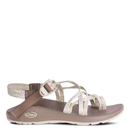 Chaco Women's ZX2 Classic Athletic Sandal - crazyshoedeals.com