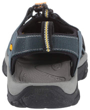 Load image into Gallery viewer, KEEN Men's Newport H2 Sandal - crazyshoedeals.com