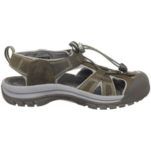 Load image into Gallery viewer, KEEN Women's Venice Sandal