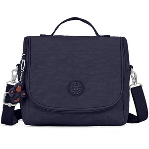 Kipling Kichirou Cross Body Lunchbag - crazyshoedeals.com
