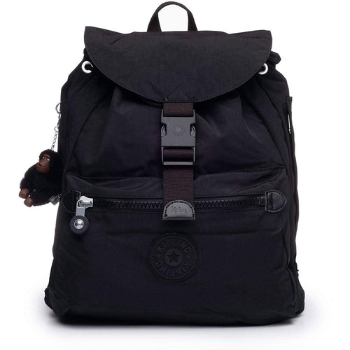 Kipling womens Keeper Medium Backpack - crazyshoedeals.com