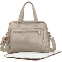 Load image into Gallery viewer, Kipling Women's Alanna Babybag Diaper Bag - crazyshoedeals.com