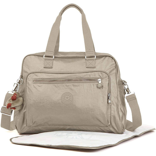 Kipling Women's Alanna Babybag Diaper Bag