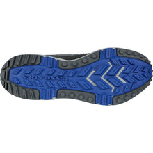 Load image into Gallery viewer, Brooks Mens Cascadia 13 - crazyshoedeals.com