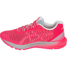 Load image into Gallery viewer, ASICS Dynaflyte 3 Women's Running Shoe - crazyshoedeals.com