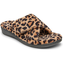 Load image into Gallery viewer, Vionic Women's Relax Slipper