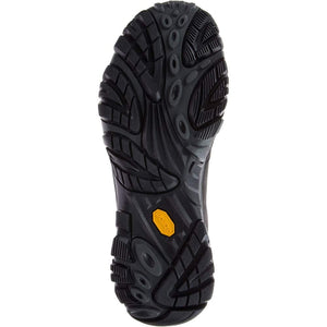 Merrell Men's Moab Adventure MOC Hiking Shoe - crazyshoedeals.com
