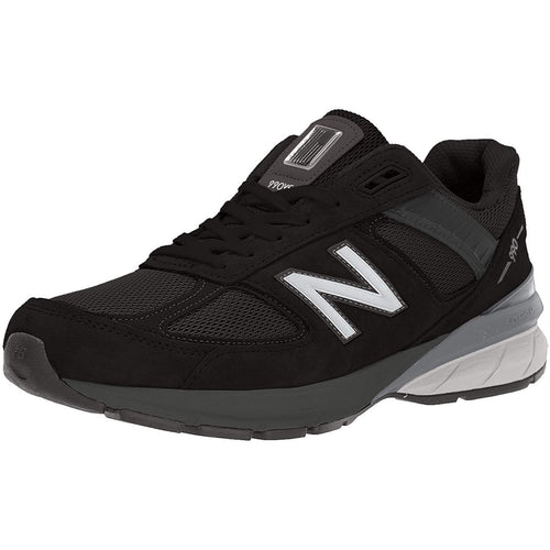 New Balance Men's 990v5 Sneaker - crazyshoedeals.com