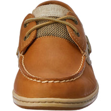 Load image into Gallery viewer, Sperry Women's Koifish Boat Shoe - crazyshoedeals.com