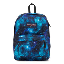 Load image into Gallery viewer, JanSport Superbreak Backpack - crazyshoedeals.com