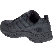 Load image into Gallery viewer, Merrell Moab 2 Tactical Shoe Men's - crazyshoedeals.com