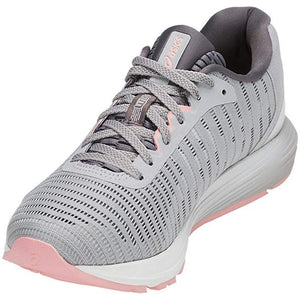 ASICS Dynaflyte 3 Women's Running Shoe - crazyshoedeals.com