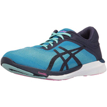 Load image into Gallery viewer, ASICS Women's Fuzex Rush Running Shoe - crazyshoedeals.com