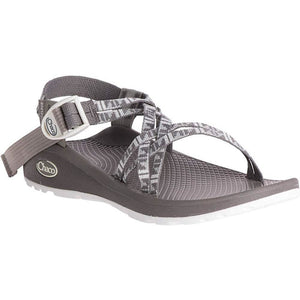 Chaco Women's Z/Cloud X Sandal - crazyshoedeals.com