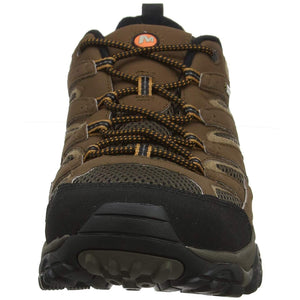 Merrell Men's Moab 2 GTX Hiking Shoe - crazyshoedeals.com
