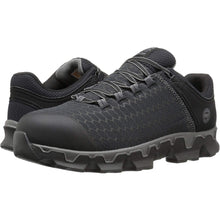 Load image into Gallery viewer, Timberland PRO Men's Powertrain Sport Alloy-Toe EH Industrial & Construction Shoe - crazyshoedeals.com