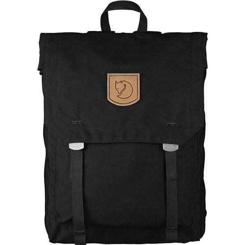 Fjallraven - Foldsack No. 1 Backpack, Fits 15