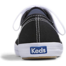 Load image into Gallery viewer, Keds Women's Champion Core Canvas Sneaker - crazyshoedeals.com