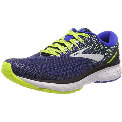 Brooks Ghost 11 men's/neutral ss19 - crazyshoedeals.com