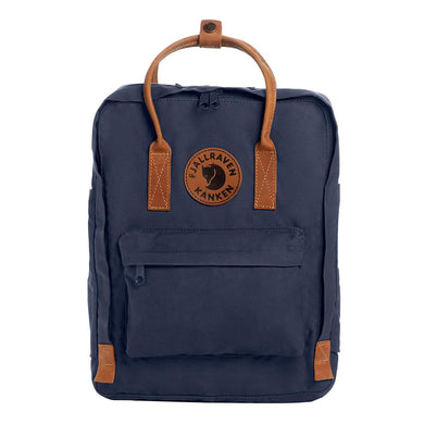 Fjallraven - Kanken No. 2 Backpack for Everyday - crazyshoedeals.com