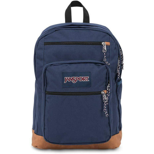 JANSPORT Cool Student Backpack - crazyshoedeals.com