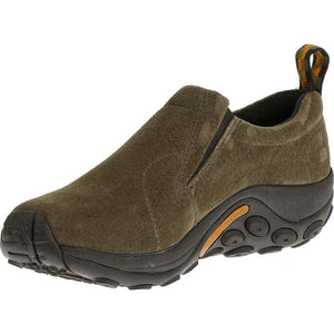 Merrell Women's Jungle Moc Slip On - crazyshoedeals.com