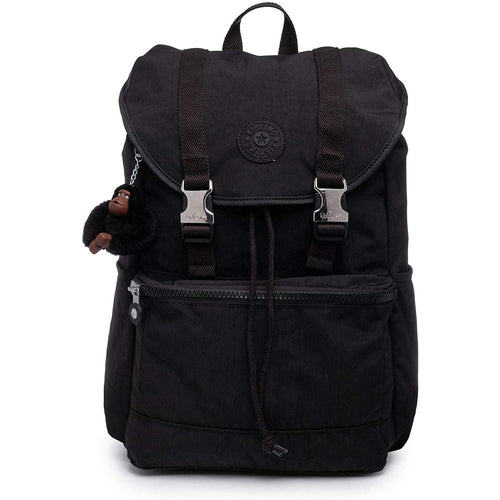 Kipling womens Experience Backpack - crazyshoedeals.com