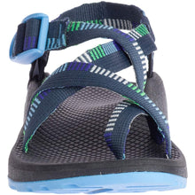 Load image into Gallery viewer, Chaco Women's Zcloud 2 Sport Sandal - crazyshoedeals.com