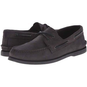 Sperry Men's A/O 2-Eye Richtown Shoe - crazyshoedeals.com