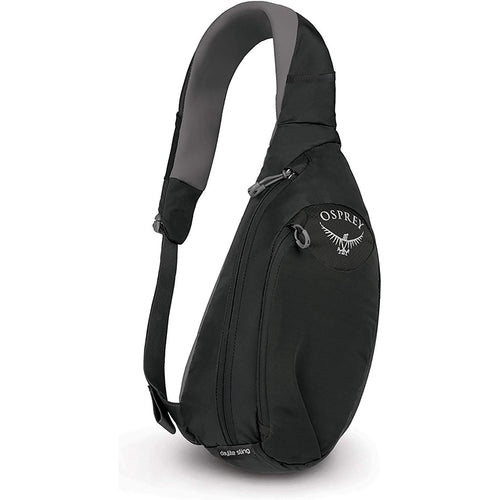 Osprey Packs Daylite Shoulder Sling - crazyshoedeals.com