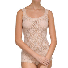 Load image into Gallery viewer, Hanky Panky Womens Unlined Camisole - crazyshoedeals.com