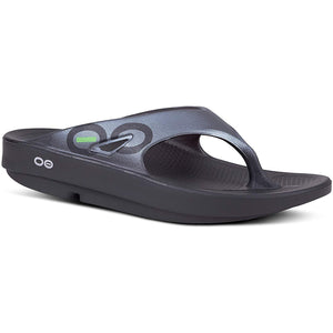 Unisex OOriginal Sport - Post Exercise Active Sport Recovery Thong Sandal