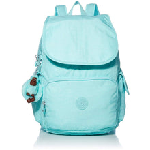 Load image into Gallery viewer, Kipling City Pack Medium Backpack - crazyshoedeals.com