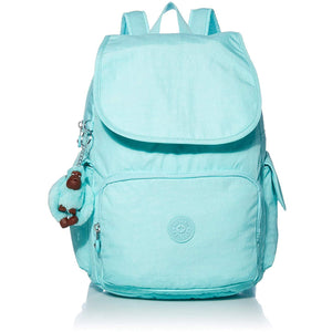 Kipling City Pack Medium Backpack - crazyshoedeals.com