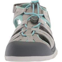 Load image into Gallery viewer, KEEN Women's Venice II H2-W Sandal