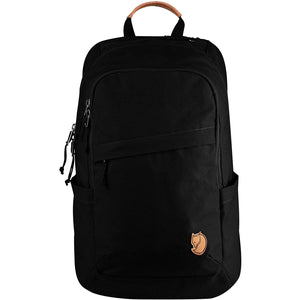 "Fjallraven - Raven 20 Backpack, Fits 15"" Laptops - crazyshoedeals.com"