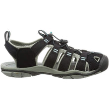 Load image into Gallery viewer, KEEN Women's Clearwater CNX Sandal - crazyshoedeals.com