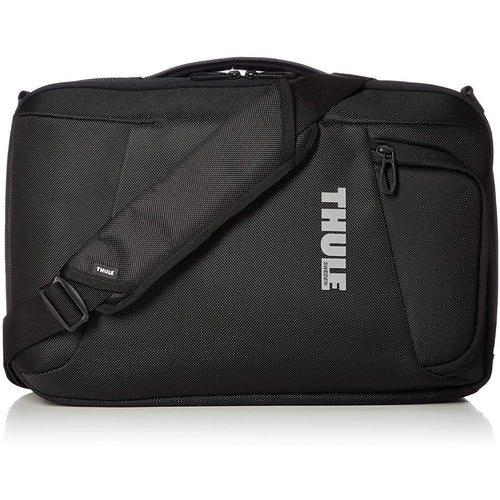 Thule TACLB116 Accent Laptop Bag, 15.6