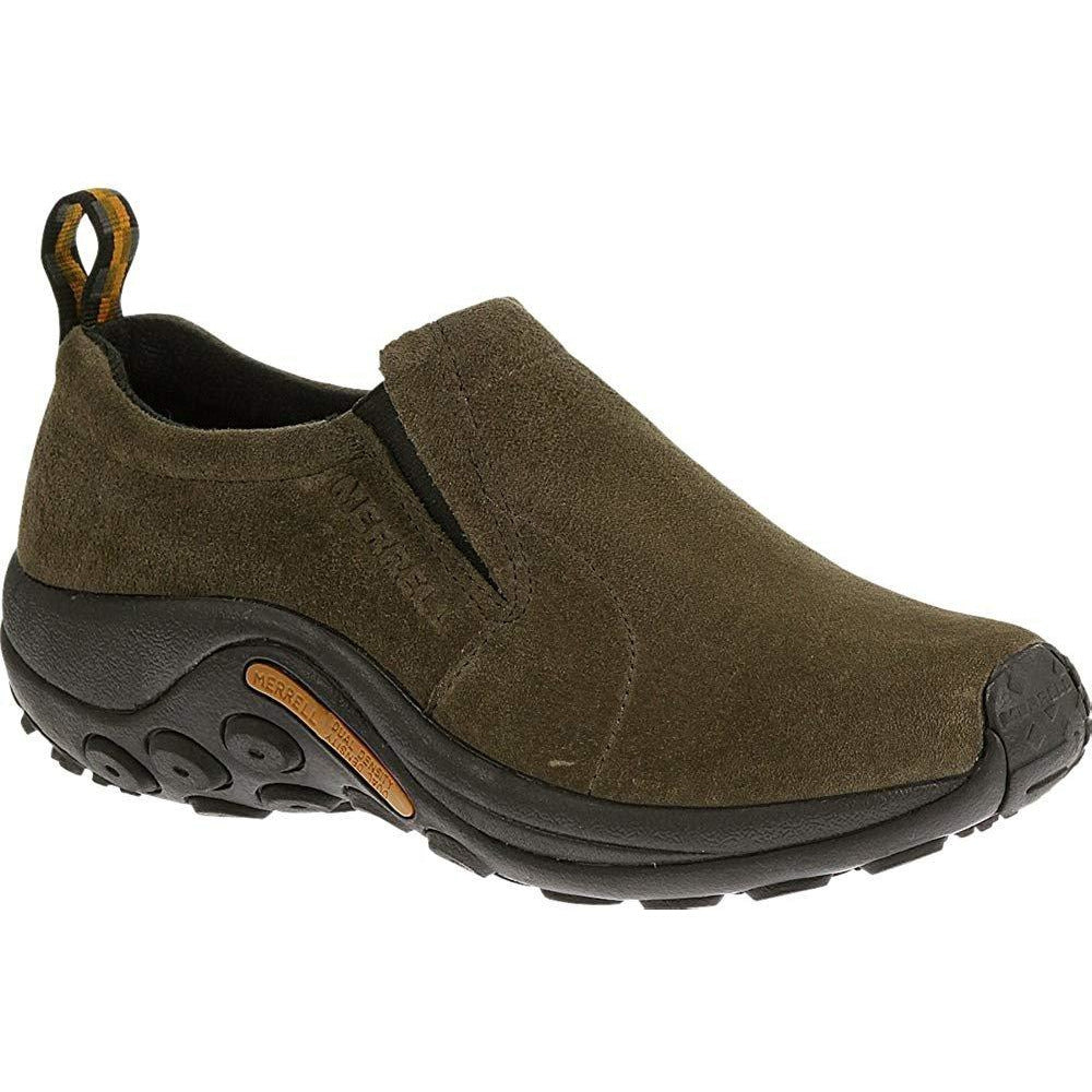 Merrell Women's Jungle Moc Loafer - crazyshoedeals.com