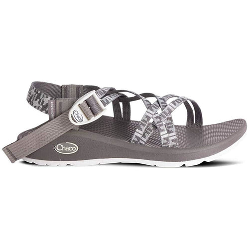 Chaco Women's Zcloud X Athletic Sandal - crazyshoedeals.com