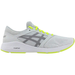 ASICS Womens Roadhawk Ff Running Athletic Shoes, - crazyshoedeals.com