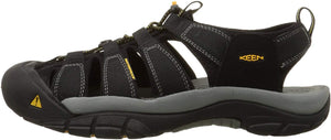 KEEN Men's Newport H2 Sandal - crazyshoedeals.com