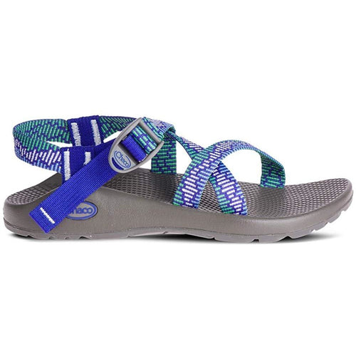 Chaco Women's Z1 Classic Athletic Sandal - crazyshoedeals.com