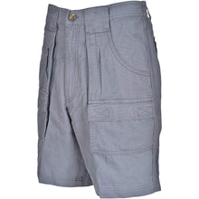 Load image into Gallery viewer, Bimini Bay Outfitters Men's Outback Hiker Cotton Cargo Short - crazyshoedeals.com