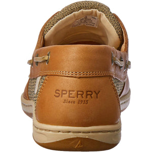 Sperry Women's Koifish Boat Shoe - crazyshoedeals.com