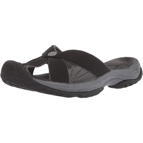 KEEN Women's Bali Sandals - crazyshoedeals.com