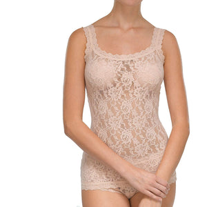 Hanky Panky Womens Unlined Camisole - crazyshoedeals.com