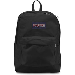 JanSport Superbreak Backpack - crazyshoedeals.com